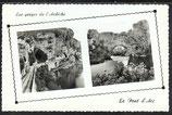 AK Les Georges de l´ Ardéche   30/49