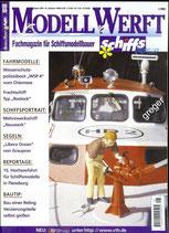 ModellWerft 8/99 b