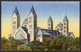 AK Speyer Der Kaiserdom   14/32