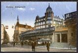 AK Deutsches Reich Hamburg Rödingsmarkt   20/15