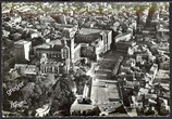AK Avignon Panorama    v 5