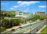 Ak Stuttgart Konzerthaus Liederhalle    34/19