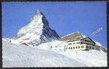 AK Zermatt Hotel Schwarzsee    z31
