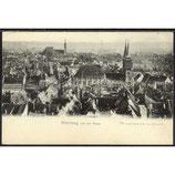 AK Nürnberg – Panorama    7/20