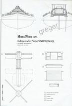 MW Planbeilage Jahrgang 12/95