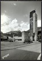 AK Katholische Kirche, Buchs SG   37/41