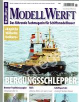 Modellwerft  6/016