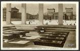 AK München, Ehrentempel für die Gefallenen des 9.November 1923       33h