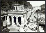 AK Karlovy Vary    w10
