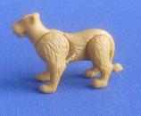 Tiere der Wildnis  -  Löwin - ohne BPZ - 9x