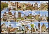 AK Bad Wimpfen am Neckar, Mehrbild   67/21