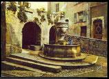 AK Saint-Paul, et sa vieille fontaine    60/24
