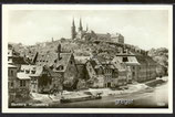 AK Bamberg, Michelsberg   3d