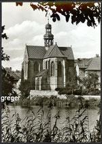 AK Marienrode St Michael    31m