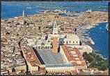 AK Venedig Panorama   46/40