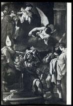 AK Bologna, Pinacoteca Nazionale    65/12