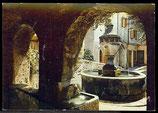 AK Saint Paul, la Vieile fontaine    60/22