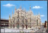 AK Milano Der Dom   46/34