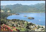 AK Lago Maggiore Stresa Barrromeo Golf Panorama   46/35