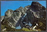 AK Kletterparadies Wilder Kaiser     52/50