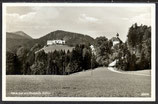 AK D. Reich von 1938 Maria Eck mit Hochfelln   32/16