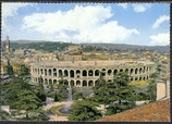 AK Verona, Amphitheater   46/46