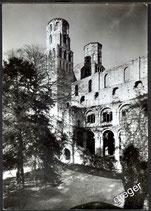 AK Jumieges Ruines de l'Abbaye    x10