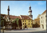AK Sopron Beoliannis Platz    r- 42