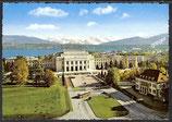 AK Geneve, Palais des Nations   37/25