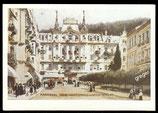 AK Grand Hotel Ott, Marienbad 73/47