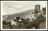 AK Burg Lahneck Lahn-Rhein    43/23