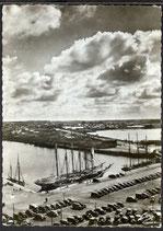 AK Saint-Malo, Les Bassins    s/16