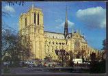 AK Paris Notre-Dame, Côté Sud    t 30