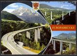 AK Europabrücke    49/42