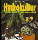 Hydrokultur von Hans-August Rotter