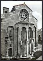 AK Troia Basilica       49/4
