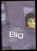Big von Tong Cuong Valérie