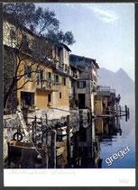 AK Gandria am Lago di Lugano     z5