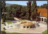 AK Bad Nauheim, Hessisches Staatsbad, Sprudelhof    13p
