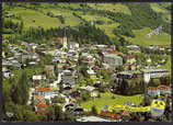 AK Bad Hofgastein    v 50