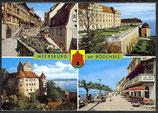 AK Bad Meersburg am Bodensee   19/20