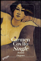 Single von Covito, Carmen