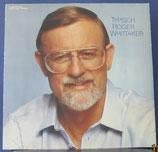 LP Typisch Roger Whittaker
