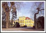 AK Neutrelitz Rathaus    24/23