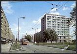 AK Hradec Králově Hotel Alessandria    w46