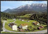 AK Niederndorf - Sebi, Panorama    49/46