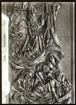 Detwang, Hl. Kreuz-Altar, linker Flügel    74/44