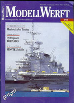 ModellWerft 3/94 b