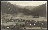 AK Hindelang v. Gailenberg Panorama  20/31