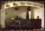 AK Le Lot, la Cuisine du Chateau    60/12